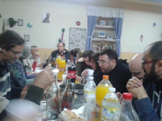 Foto magosto 2014